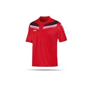 jako-pro-t-shirt-trainingsshirt-kurzarmshirt-teamsport-vereine-men-herren-rot-schwarz-f01-6140.png