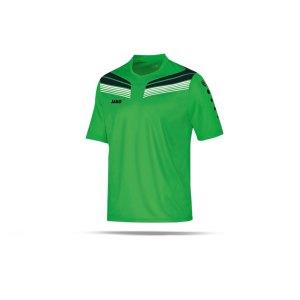jako-pro-t-shirt-trainingsshirt-kurzarmshirt-teamsport-vereine-men-herren-hellgruen-schwarz-f22-6140.png