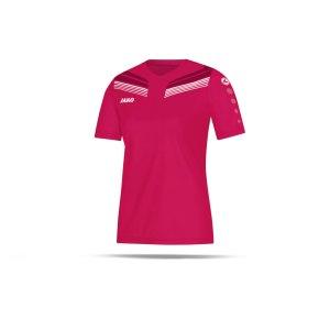 jako-pro-t-shirt-trainingsshirt-kurzarmshirt-teamsport-vereine-wmns-frauen-women-pink-weiss-f10-6140.png