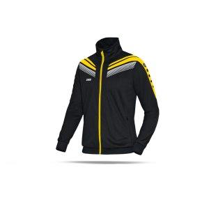 jako-pro-trainingsjacke-teamsport-vereine-mannschaft-men-herren-schwarz-gelb-f03-8740.png