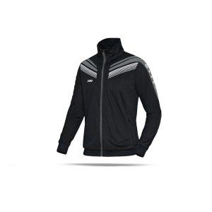 jako-pro-trainingsjacke-teamsport-vereine-mannschaft-men-herren-schwarz-grau-f08-8740.png