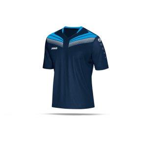 jako-pro-trikot-kurzarm-teamsport-fussball-bekleidung-spielkleidung-f09-blau-weiss-4208.png