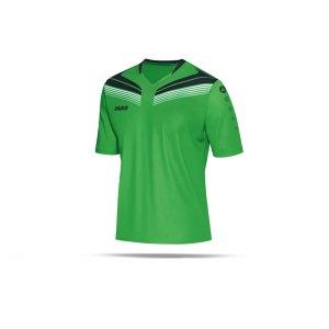 jako-pro-trikot-kurzarm-teamsport-fussball-bekleidung-spielkleidung-f22-gruen-schwarz-4208.png