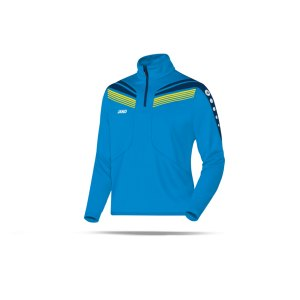 jako-pro-ziptop-langarm-teamsport-vereine-mannschaft-men-herren-blau-gelb-f89-8640.png