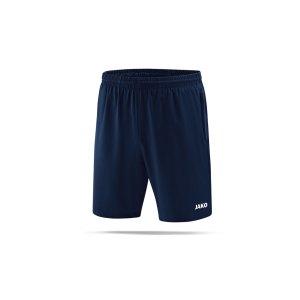 jako-profi-2-0-short-damen-blau-f09-fussball-teamsport-textil-shorts-6208.png