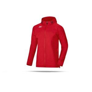 jako-profi-allwetterjacke-rot-f01-jacke-jacket-regenjacke-freizeit-sport-schutz-7407.png