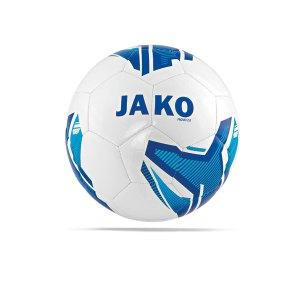 jako-promo-2-0-trainingsball-weiss-f04-equipment-fussbaelle-2310.png