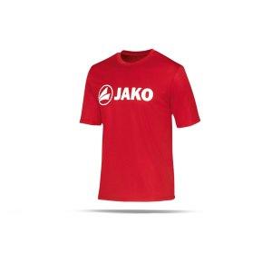 jako-promo-funktionsshirt-t-shirt-kurzarm-teamsport-vereine-men-herren-rot-f01-6164.png