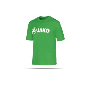 jako-promo-funktionsshirt-t-shirt-freizeitshirt-kurzarm-teamwear-men-herren-maenner-gruen-f22-6164.png