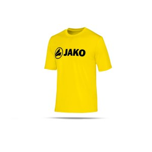 jako-promo-funktionsshirt-t-shirt-kurzarm-teamsport-vereine-kids-kinder-gelb-f03-6164.png