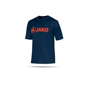 jako-promo-funktionsshirt-t-shirt-kurzarm-teamsport-vereine-kids-kinder-blau-orange-f18-6164.png
