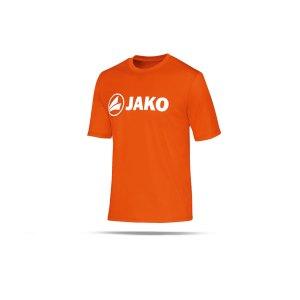 jako-promo-funktionsshirt-t-shirt-kurzarm-teamsport-vereine-kids-kinder-orange-f19-6164.png