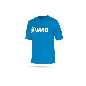 jako-promo-funktionsshirt-t-shirt-freizeitshirt-kurzarm-teamwear-kids-kinder-children-blau-f89-6164.png