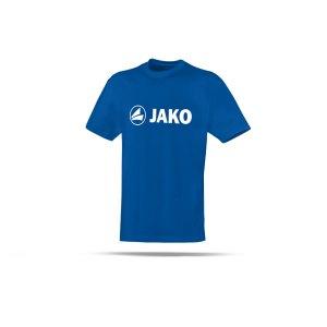 jako-promo-t-shirt-kurzarmshirt-freizeitshirt-baumwolle-teamsport-vereine-kids-kinder-blau-weiss-f04-6163.png