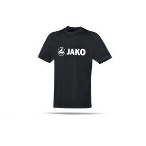 jako-promo-t-shirt-kurzarmshirt-freizeitshirt-baumwolle-teamsport-vereine-kids-kinder-schwarz-weiss-f08-6163.png