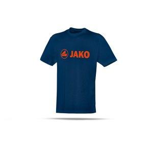 jako-promo-t-shirt-kurzarmshirt-freizeitshirt-baumwolle-teamsport-vereine-kids-kinder-blau-orange-f18-6163.png
