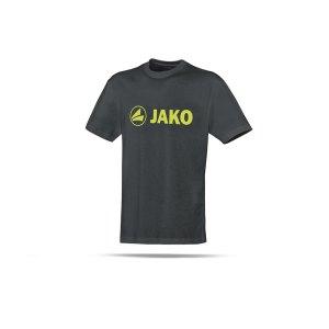 jako-promo-t-shirt-kurzarmshirt-freizeitshirt-baumwolle-teamsport-vereine-kids-kinder-grau-gelb-f21-6163.png