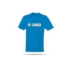 jako-promo-t-shirt-kurzarmshirt-freizeitshirt-baumwolle-teamsport-vereine-kids-kinder-blau-weiss-f89-6163.png