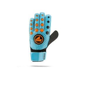 jako-protect-3-0-torwarthandschuh-torhueter-goalkeeper-gloves-handschuh-equipment-herren-men-blau-f15-2513.png
