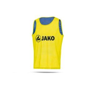 jako-reverse-kennzeichnungshemd-gelb-f03-equipment-sonstiges-2618.png