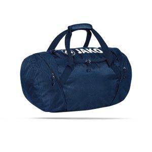 jako-rucksacktasche-gr-l-blau-f09-equipment-taschen-1989.png