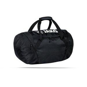 jako-rucksacktasche-schwarz-f08-equipment-taschen-1989.png