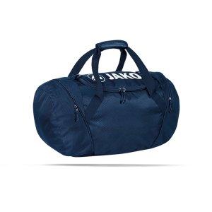 jako-rucksacktasche-gr-m-blau-f09-equipment-taschen-1989.png