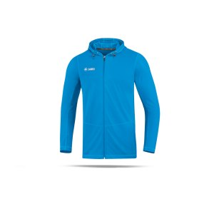 jako-run-2-0-kapuzenjacke-running-blau-f89-running-textil-jacken-6875.png