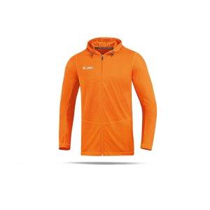 jako-run-2-0-kapuzenjacke-kids-orange-f19-running-textil-jacken-6875.png