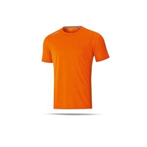 jako-run-2-0-t-shirt-running-orange-f19-running-textil-t-shirts-6175.png