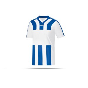 jako-santos-trikot-kurzarm-weiss-blau-f40-trikot-shortsleeve-fussball-teamausstattung-4202.png