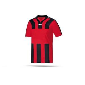 jako-santos-trikot-kurzarm-kids-rot-schwarz-f01-trikot-shortsleeve-fussball-teamausstattung--4202.png