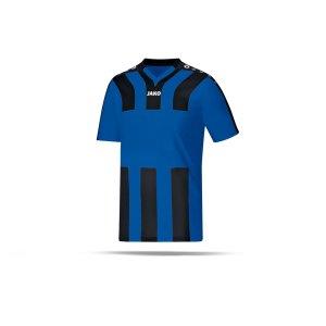 jako-santos-trikot-kurzarm-kids-blau-schwarz-f04-trikot-shortsleeve-fussball-teamausstattung--4202.png
