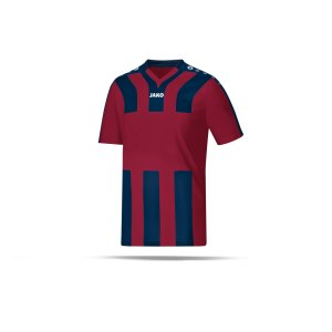 jako-santos-trikot-kurzarm-kids-rot-blau-f11-trikot-shortsleeve-fussball-teamausstattung-4202.png