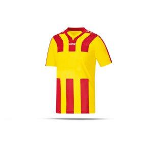 jako-santos-trikot-kurzarm-kids-gelb-rot-f17-trikot-shortsleeve-fussball-teamausstattung-4202.png
