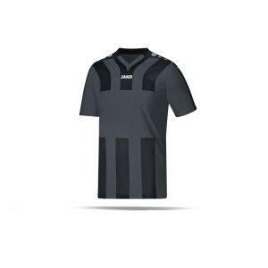 jako-santos-trikot-kurzarm-kids-grau-schwarz-f21-trikot-shortsleeve-fussball-teamausstattung-4202.png
