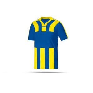 jako-santos-trikot-kurzarm-kids-blau-gelb-f43-trikot-shortsleeve-fussball-teamausstattung-4202.png