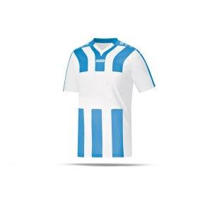 jako-santos-trikot-kurzarm-kids-weiss-blau-f45-trikot-shortsleeve-fussball-teamausstattung-4202.png