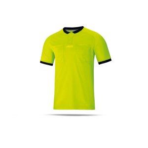jako-schiedsrichter-trikot-kurzarm-gelb-f03-fussball-teamsport-textil-trikots-4271.png