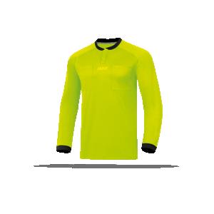 Jako Match Bekleidung und Ausrüstung | Trikots | Shorts