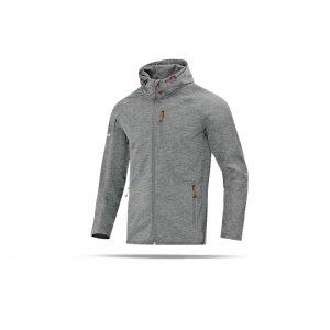 jako-softshelljacke-light-grau-f40-fussball-teamsport-textil-jacken-7605.png