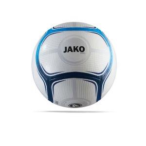 jako-speed-spielball-weiss-blau-f17-fussball-training-spiel-match-football-spielball-2326.png