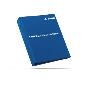jako-spielerpass-mappe-trainer-betreuer-blau-f04-2141.png