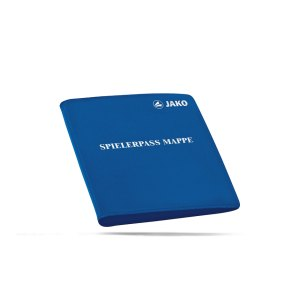 jako-passmappe-ecformat-organisation-equipment-zubehoer-f04-blau-2118.png