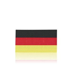 jako-spielfuehrerbinde-captain-f85-schwarz-rot-gelb-2807.png