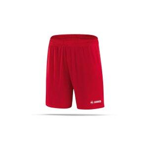 jako-sporthose-anderlecht-active-kids-f01-rot-4412.png