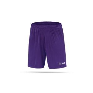 jako-sporthose-anderlecht-short-hose-kurz-men-herren-erwachsene-lila-f10-4422.png