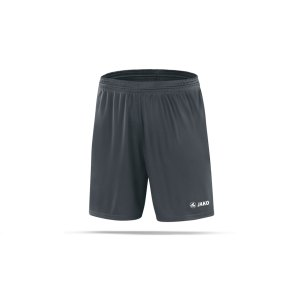 jako-sporthose-anderlecht-active-kids-f21-grau-4412.png