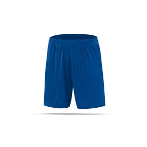 jako-sporthose-palermo-active-f04-royal-4409.png
