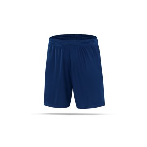 jako-sporthose-valencia-kids-marine-f09-4419.png